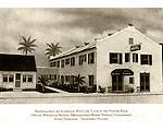 Historic Tavernier, Florida Keys
