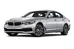 BMW 5 Series 530I Sport Line Sedan 2019