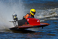 53-M      (Outboard Hydroplanes)