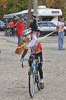 2009 USGP # 3 Louisville