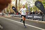 2019-11-17 Fulham 10k 075 SB Finish rem