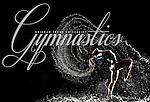 Women's Gymnastics Posters