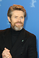BERLINALE: Honorary Golden Bear Photocall