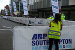 2016-04-23 Soton Fun Run 03 AB rem