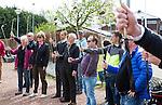 2014 Open Golfdagen Haarlemmermeersche