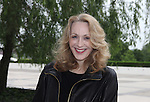 Jan Maxwell.After a Performance of 'Follies' at the John F. Kennedy Center for Performing Arts in Washington, D.C.