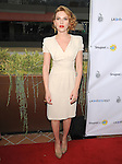 """Scarlett Johansson Reynolds at The Opening Night  LA SHORTS FEST '09.featuring Scarlett Johansson's directorial debut: THESE VAGABOND""""S SHOES World Premiere & Courteney Cox's directorial debut: THE MONDAY BEFORE THANKSGIVING held at The Laemmle's Sunset 5 Theatre in West Hollywood, California on July 23,2009                                                                   Copyright 2009 DVS / RockinExposures"""