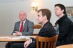 Welsh Water- Llandegfedd Development<br /> 08.11.13<br /> &copy;Steve Pope-Fotowales