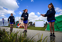 2019 AIMS games at Bay Park in Tauranga, New Zealand on Wednesday, 11 September 2019. Photo: Dave Lintott / lintottphoto.co.nz