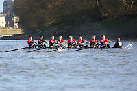 Crew: 52   University of Warwick (Dawson)   Op Inter<br /> <br /> Quintin Head 2019<br /> <br /> To purchase this photo, or to see pricing information for Prints and Downloads, click the blue 'Add to Cart' button at the top-right of the page.