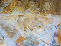 """BUFFALO HIEROGLYPH-2""<br />