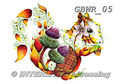 Simon, REALISTIC ANIMALS, REALISTISCHE TIERE, ANIMALES REALISTICOS, paintings+++++KatB_Ginger,GBWR05,#a#, EVERYDAY