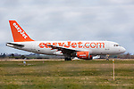 Easyjet G-EZIJ<br /> <br /> Image by: Malcolm McCurrach<br /> Fri, 18, March, 2016 |  &copy; Malcolm McCurrach 2016 |  New Wave Images UK | Insertion and use fees apply |  All rights Reserved. picturedesk@nwimages.co.uk | www.nwimages.co.uk | 07743 719366 <br /> <br /> Event Photographer | Corporate Photographer | Editorial Photographer | Music Photographer