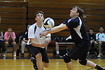 2013 West York Boys Volleyball 2