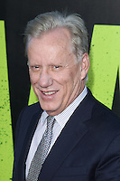 James Woods at the Premiere of Universal Pictures' 'Savages' at Westwood Village on June 25, 2012 in Los Angeles, California. &copy;&nbsp;mpi21/MediaPunch Inc. /*NORTEPHOTO.COM*<br />