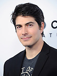 Brandon Routh<br />  at The Focus Features L.A. Premiere of The World's End held at The Cinerama Dome in Hollywood, California on August 21,2013                                                                   Copyright 2013 Hollywood Press Agency