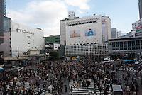 TOKYO_TOKIO