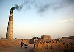 3 June 2013_Jalalabad CULTURE