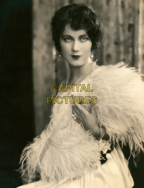 Fay Wray<br /> *Filmstill - Editorial Use Only*<br /> CAP/NFS<br /> Image supplied by Capital Pictures