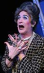 'Mrs Smith's Broadway Cat-Tacular!' - Meet & Greet