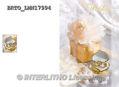 Alfredo, WEDDING, HOCHZEIT, BODA, photos+++++,BRTOLMN17994,#W#
