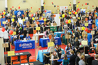 Ursinus Career Fair