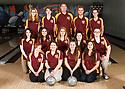 2015-2016 SKHS Bowling
