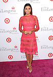 Eva Longoria attends The Annual Eva Longoria Foundation dinner held at Beso in Hollywood, California on September 28,2012                                                                               © 2013 DVS / Hollywood Press Agency