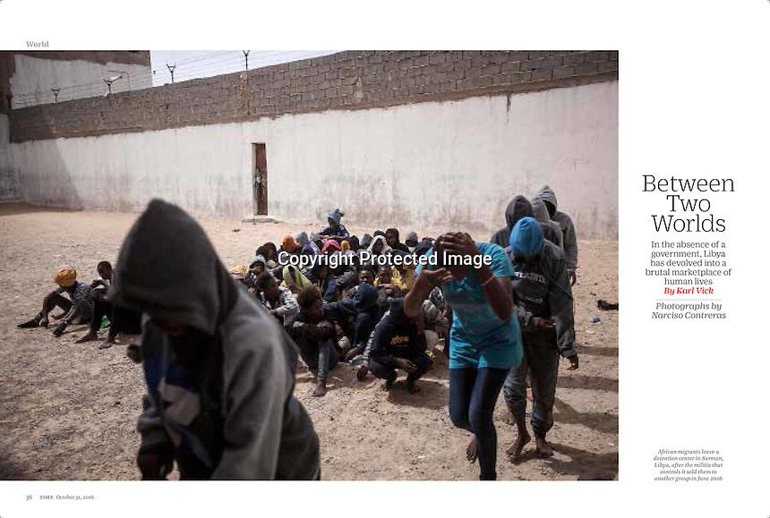 http://time.com/4538519/libya-human-trafficking/