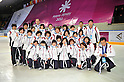 The 7th Asian Winter Games Astana - Almaty 2011
