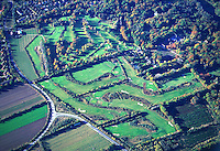 Deutschland, Schleswig- Holstein, Wentorf, Golfplatz Reinbek Wentorf...c Aufwind..Holger Weitzel.Gertrud- Bäumer- Stieg 102.21035 Hamburg