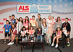 ALS_Advocacy_2017_05_15