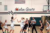 12.29.14 Chelan girls v Adna