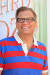 LOS ANGELES - SEP 15: Drew Carey at the Premiere of Warner Bros. Home Entertainment's 'The Wizard Of Oz' 3D + Grand Opening of the New TCL Chinese Theater IMAX on September 15, 2013 in Los Angeles, California