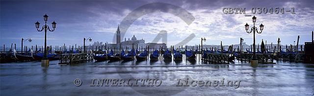 Tom Mackie, LANDSCAPES, pano, photos,+6x17, activity, atmosphere, atmospheric, beautiful, blur, boat, boats, color, destination, destinations, dock, EU, Europa, Eu+rope, European, gondolas, holiday, holiday destination, horizontal, horizontally, horizontals, Italia, Italian, Italy, mood,+moody, panorama, panoramic, Venetian, Venezia, Venice, water, water craft,6x17, activity, atmosphere, atmospheric, beautiful,+blur, boat, boats, color, destination, destinations, dock, EU, Europa, Europe, European, gondolas, holiday, holiday destinat+,GBTM030464-1,#l#