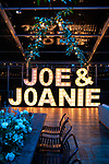 Joe & Joanie's 60th Birthday