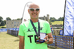 misc  prize 000 misc prize
