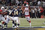 @ Rams 12/11/14