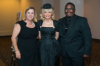 Mission of Yahweh Gala at Hilton Post Oak