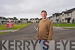 Don McNamara - Kilcaragh Lawn Lixnaw Housing Development