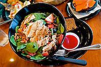 C- Lock & Key Restaurant, Englewood FL 5 12