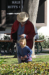 January 14th 2013    Exclusive <br />