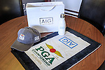 AIG / PGA Championship 2016