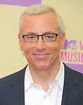 Dr. Drew at The 2011 MTV Video Music Awards held at Staples Center in Los Angeles, California on September 06,2012                                                                   Copyright 2012  DVS / Hollywood Press Agency