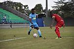 04_Noviembre_2018_Jaguares vs Rionegro