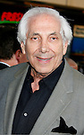 "HOLLYWOOD, CA. - May 12: Marty Kroft arrives at the premiere of Universal Pictures' ""Drag Me To Hell"" at Grauman's Chinese Theatre on May 12, 2009 in Hollywood, California."