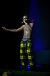 Rapper Buddy in concert at Revolution Live Fort Lauderdale