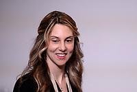 Roma, 26 Aprile 2017<br />  Marianna Madia Ministra per la semplificazione e la pubblica amministrazione.<br /> Camera dei Deputati<br /> Presentazione del rapporto &quot;Universit&agrave;, Ricerca, Crescita&quot; dell'associazione Italiadecide (editore Il Mulino)