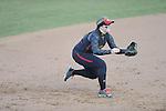 Softball-10-Schwartz, Corey 2013