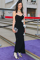 NEW YORK CITY, NY, USA - SEPTEMBER 23: Wendi Murdoch arrives at the New York City Ballet 2014 Fall Gala held at the David H. Koch Theatre at Lincoln Center on September 23, 2014 in New York City, New York, United States. (Photo by Jeffery Duran/Celebrity Monitor)